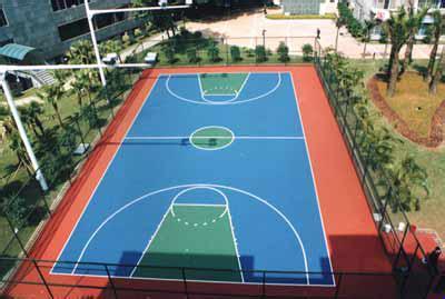 万博manbetx官网入口篮球场