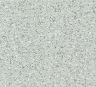 遵义塑胶地板
